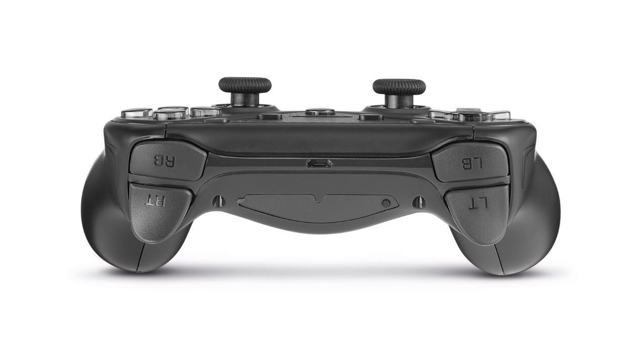 Picture of Aiino HeroPad Wireless Gaming Controller