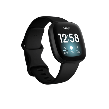 Picture of Fitbit Versa 3