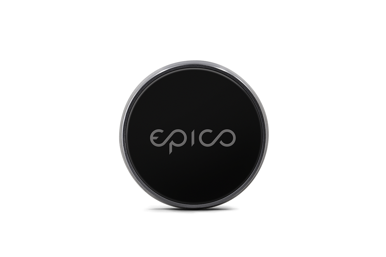 Picture of Epico Magnetic Car Holder