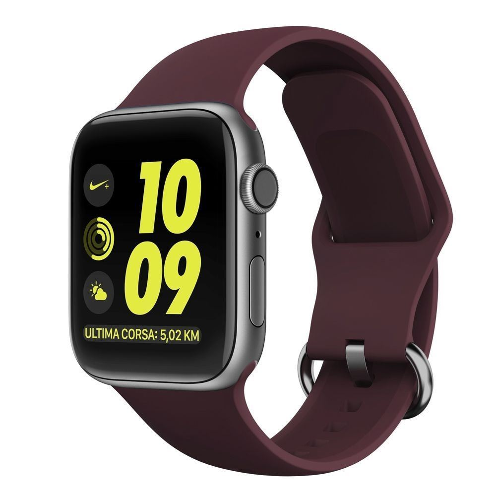 Picture of Innocent California Band for Apple Watch