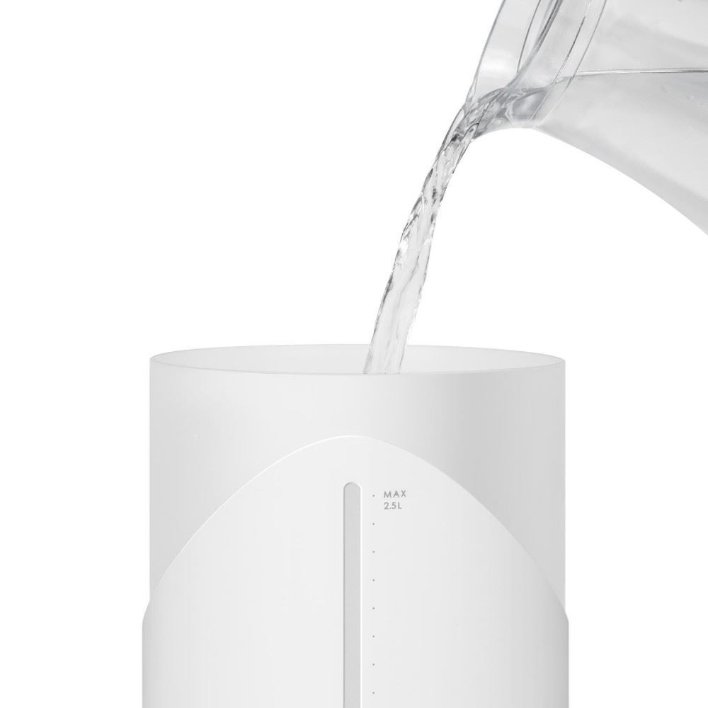 Picture of VOCOlinc Mistflow Smart Humidifier