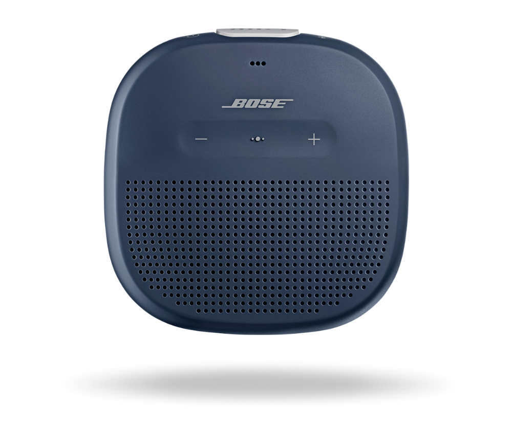 Picture of Bose SoundLink Micro
