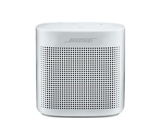 Picture of Bose Soundlink Color II