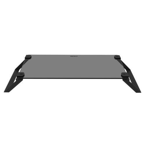 Picture of Macally Spacestand for laptops & monitors
