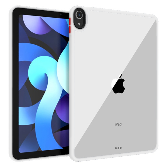 """Picture of Innocent Dual Armor Case for iPad Air 10.9"""" 2020"""