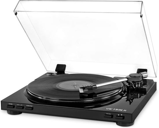 Picture of Victrola VPRO 3100