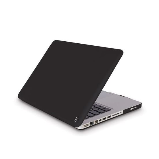 Picture of Aiino Cover for MacBook Pro (Mid 2009 - 2012)