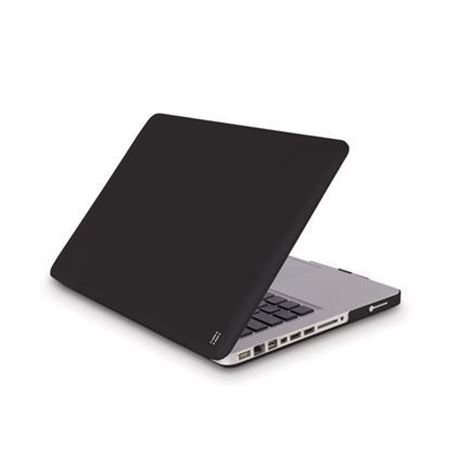 Picture for category MacBook Cases, Covers & Skins