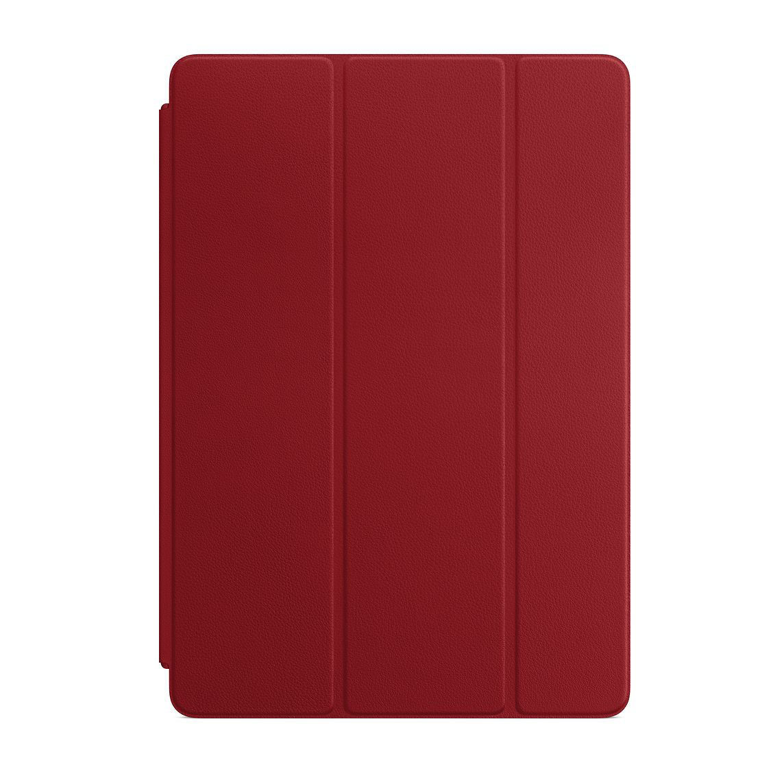 Picture of Apple Leather Smart Cover for iPad Pro 10.5-inch