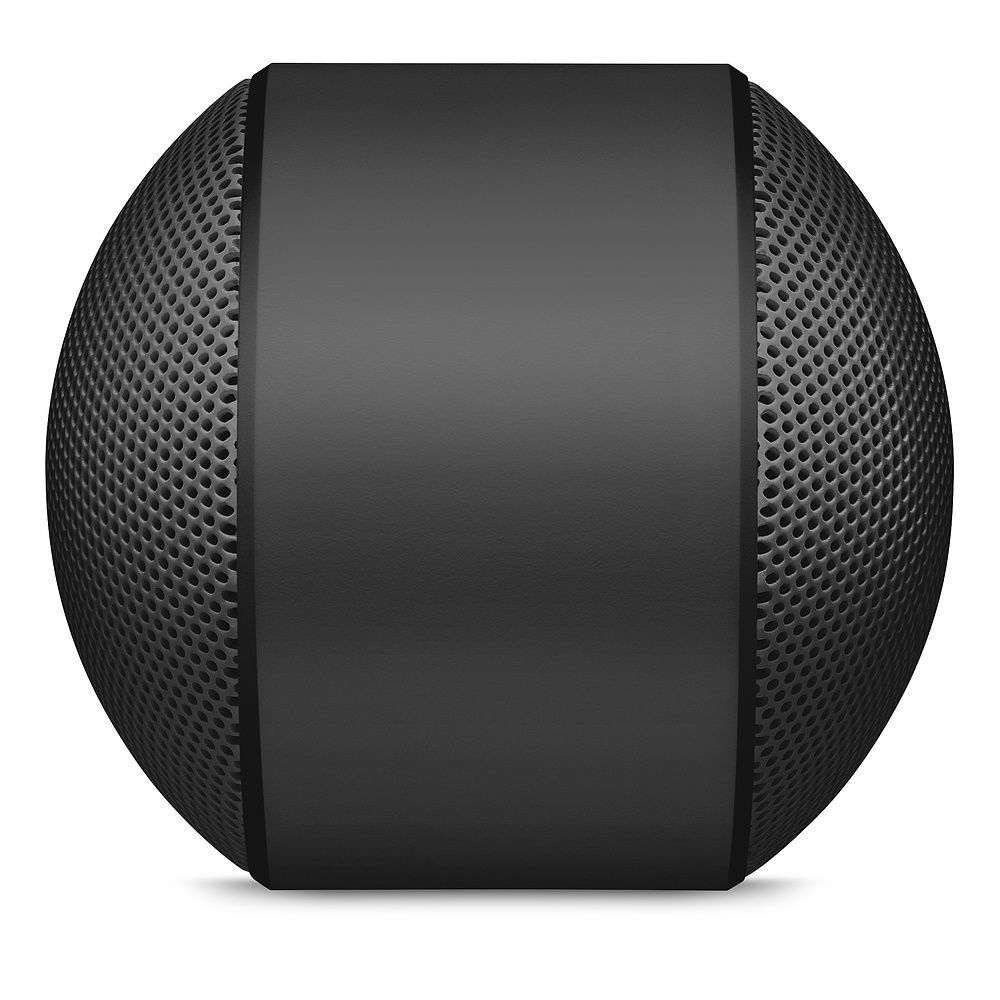 Picture of Beats Pill+