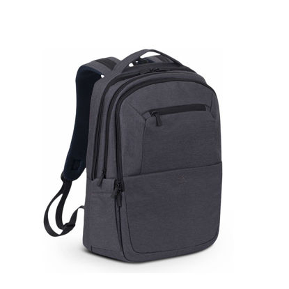 Picture of Rivacase 7765 Laptop Backpack 16""