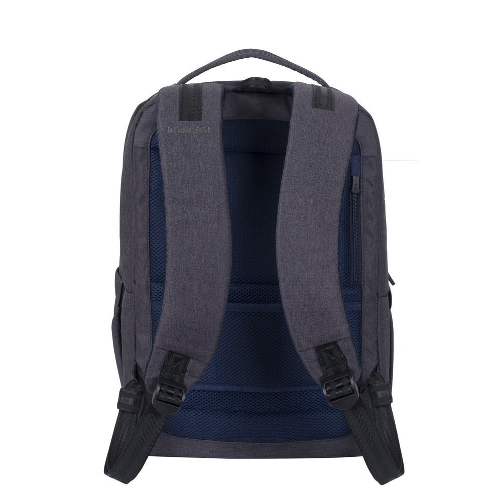 """Picture of Rivacase 7765 Laptop Backpack 16"""""""