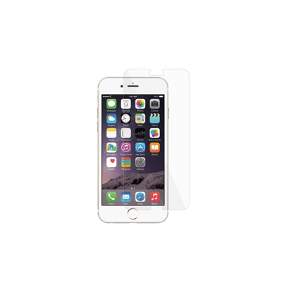Picture of Macally Tempered Glass for iPhone 6s +/ 7 + / 8 +