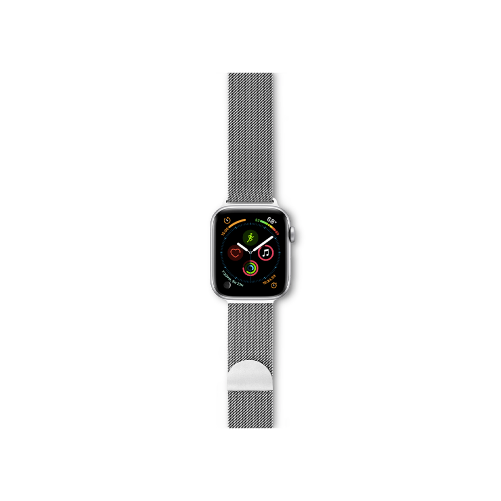 Picture of EPICO Milanese Band for Apple Watch