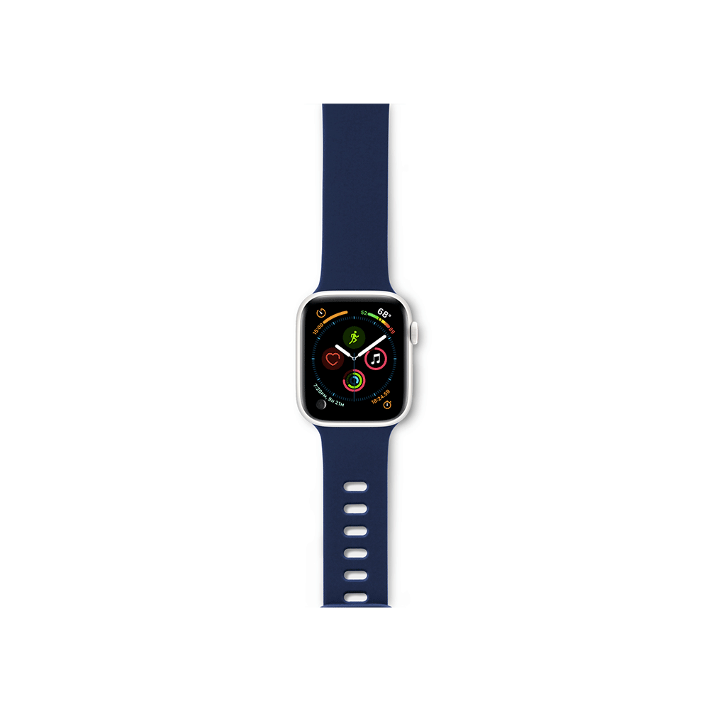 Picture of EPICO Silicone Band for Apple Watch