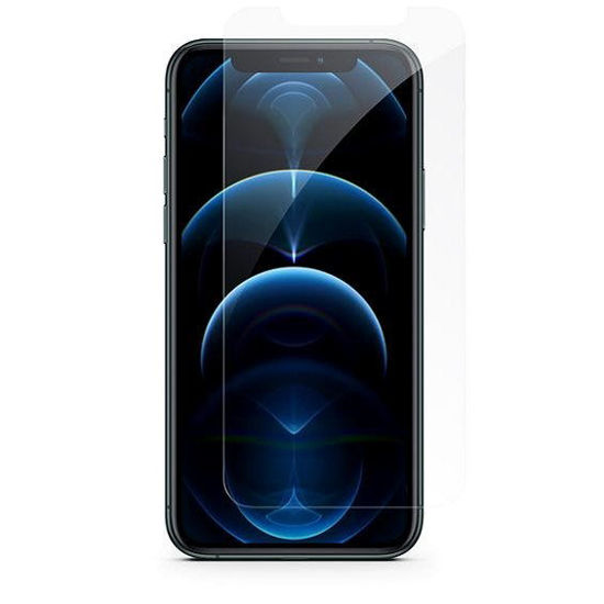 Picture of EPICO Glass for iPhones