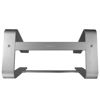 Picture of Macally MacBook Stand - Silver