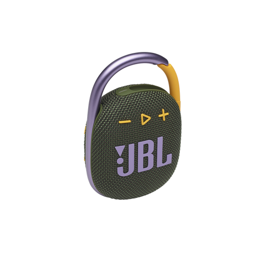 Picture of JBL Clip 4