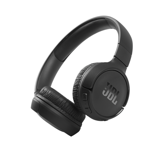 Picture of JBL Tune 510BT