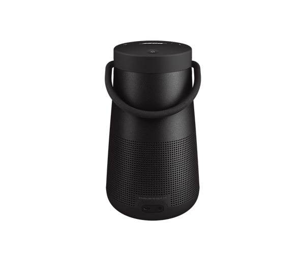 Picture of Bose Soundlink Revolve Plus II