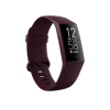 Picture of Fitbit Charge 4