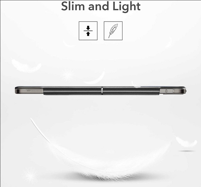 Picture of Sdesign Color Edition For iPad Pro 2021