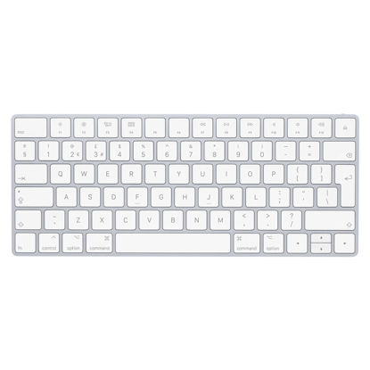 Picture of Apple Magic Keyboard