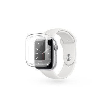 Picture of Epico Hero Case Apple Watch 4/5/6