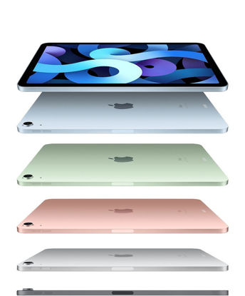 Picture of BTS Offer - iPad Air (2020)
