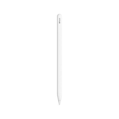 Picture of BTS Offer - Apple Pencil (2nd gen)